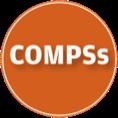COMPSs logo