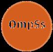 OmpSs logo
